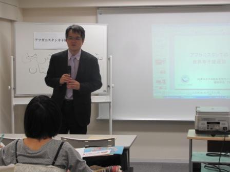 20111128-terao.JPG