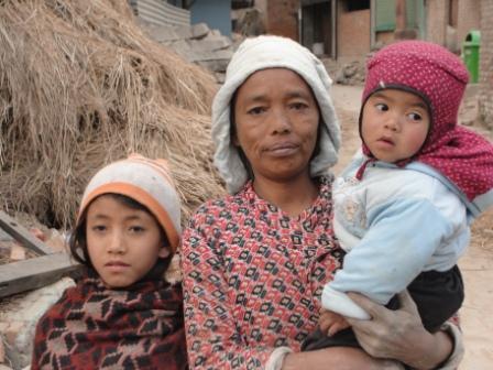 2_Nepal_20160401.JPG