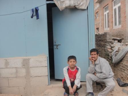 3_Nepal_20160401.JPG