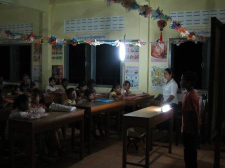 Cambodia_2011_1126.JPG
