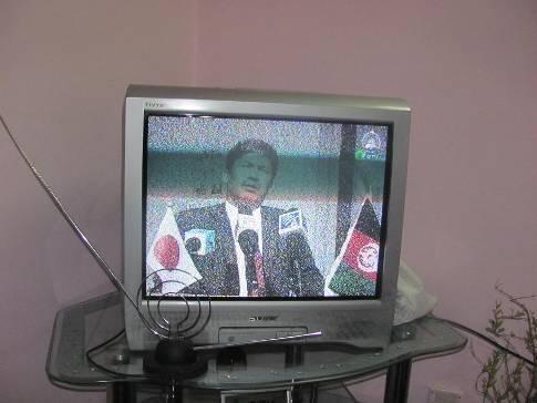 TV_20110204.JPG