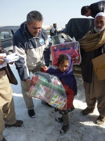 afgan2_20130215.JPG