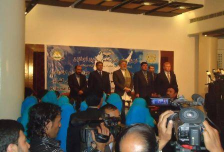 afgan_20111007.jpg