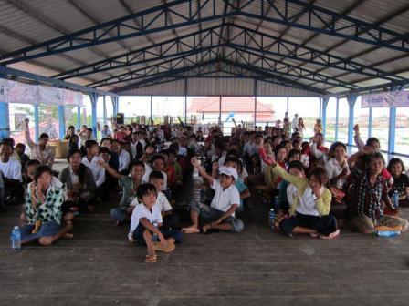 cambodia-909.jpg