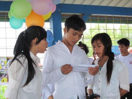 cambodia2-909.jpg