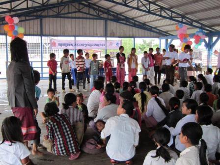 cambodia3-909.jpg
