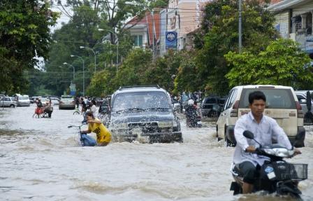 cambodia3_20110930.jpg