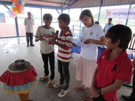cambodia4-909.jpg