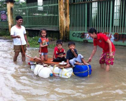 cambodia4_20110930.jpg