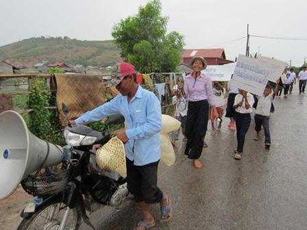 cambodia5-909.jpg