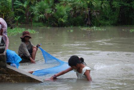 cambodia5_20110930.jpg