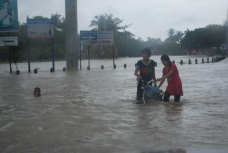 cambodia5_20111014.JPG