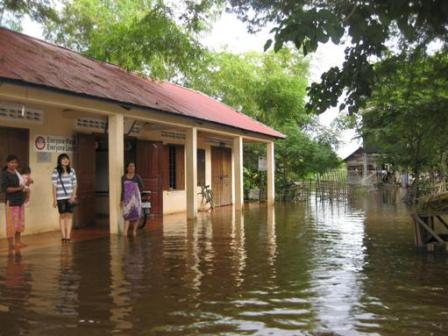 cambodia_20111014.JPG