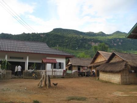 laos2_0105.JPG