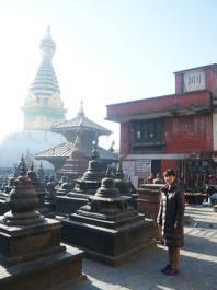 nepal_307.JPG