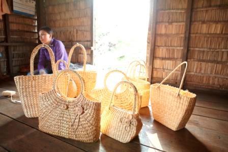 bags_20130110.JPG